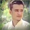 arsalankhan47's avatar