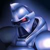 Arsalius's avatar
