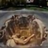 arsalthoharuddin's avatar
