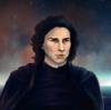 arsanimo's avatar