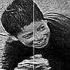 ArsCollectio93's avatar
