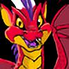 arsdraconis's avatar