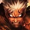 arseck's avatar