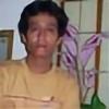 arsee9's avatar