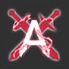 ArselGFX's avatar