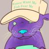Arsenic-Dreams's avatar