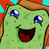 Arsenic-poptarts's avatar