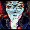 arsenicanjelle's avatar