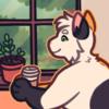 ArsenicCadence's avatar
