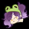 ArsenicCatnip12's avatar