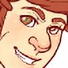 ArsenicInYourPudding's avatar