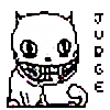 ArsenicPencil's avatar