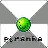 ArsenicPiranha's avatar