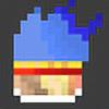 Arsenio117's avatar