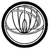 Arsenof's avatar