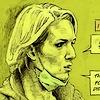 arsenyer's avatar