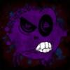 Arsenykk's avatar