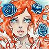 ArsFantasia's avatar