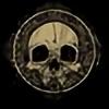 ArsGoethia's avatar