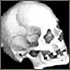 arsgrafik's avatar