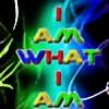 arsh11's avatar