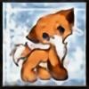 Arshaam's avatar