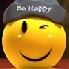 arshad12314's avatar