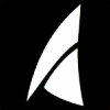 Arshavlr's avatar