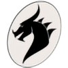 arsheesh's avatar