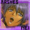 arshesnei's avatar