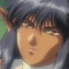 ArshesNei8's avatar