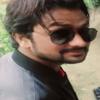 arshi12's avatar