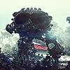 ArshiBulb's avatar