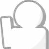 arshook24's avatar