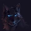 Arsi-San's avatar