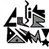 Arsiekdhol's avatar