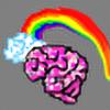 ArsistKrow's avatar