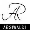 ArsiZyr's avatar