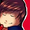 arskuma's avatar