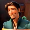 ArslanSSS's avatar