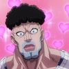 arsmagik's avatar