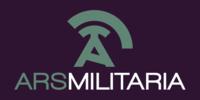 ArsMilitaria's avatar