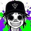 Arsold's avatar