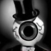 Arson06's avatar