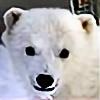 ArsonistMayan's avatar