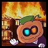ARSONISTPUMP's avatar