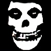 ARSONISTSarsonists's avatar