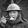 ArsonPea's avatar