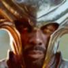 Arsqueern's avatar