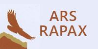 ArsRapax's avatar